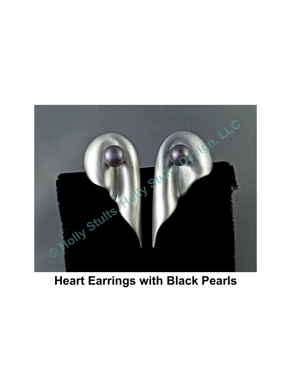 Heart Earrings with Black Pearls.jpg