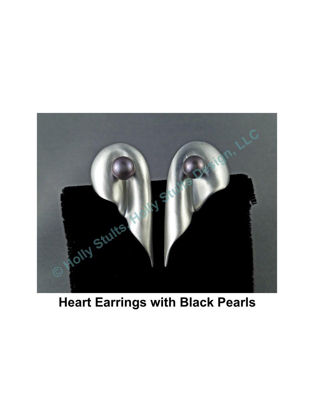 Heart Earrings with Black Pearls.jpg