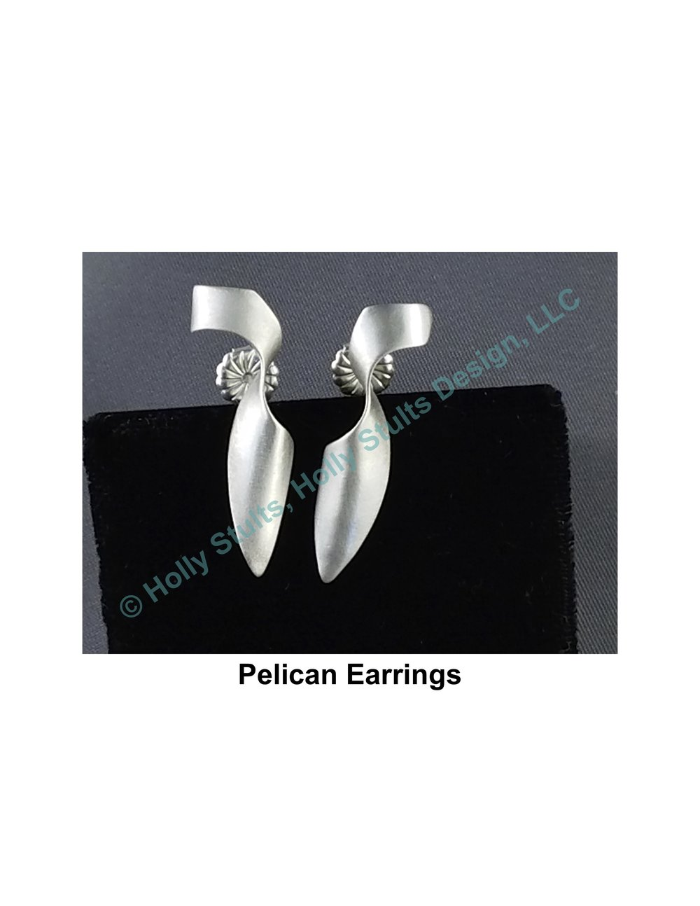Pelican Earrings.jpg