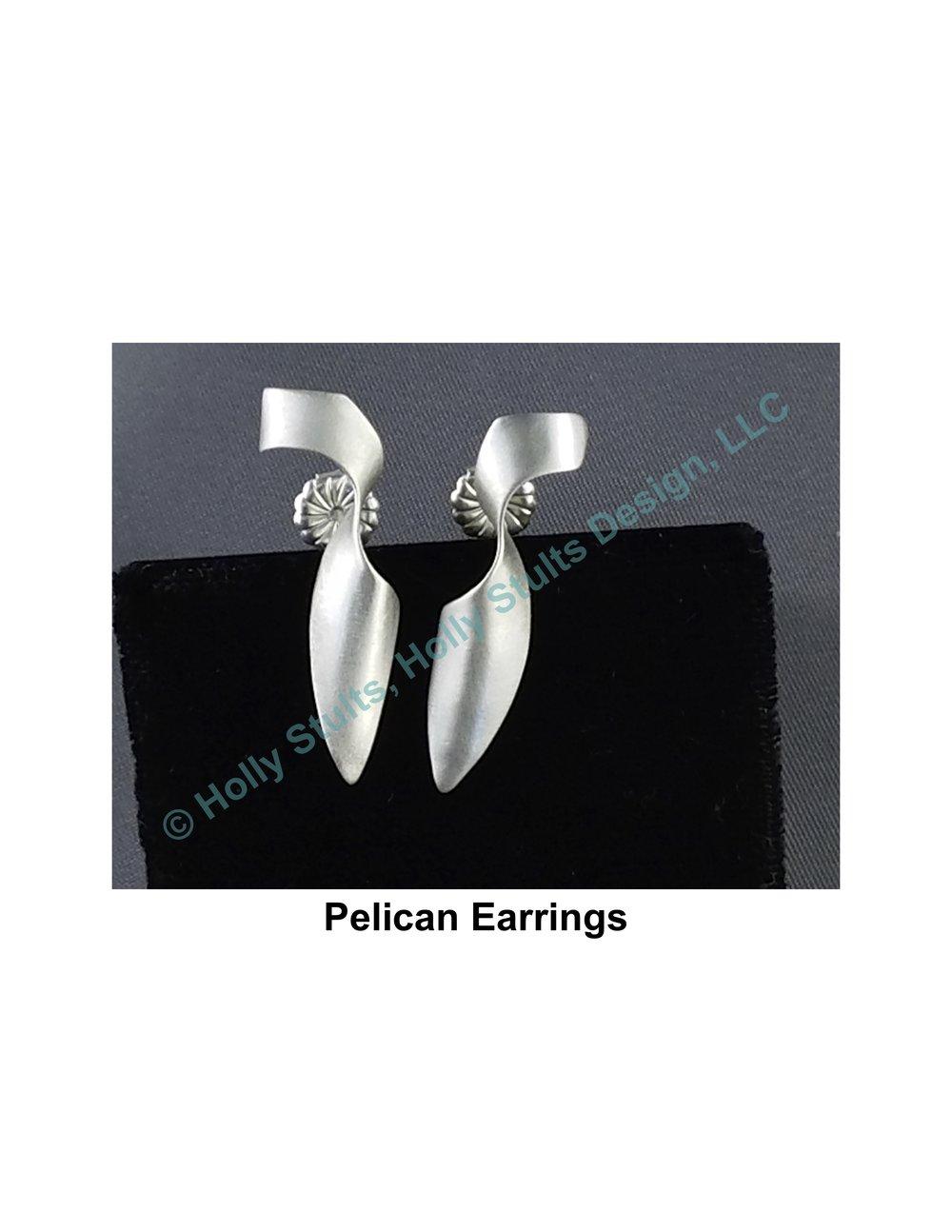 Pelican Earrings.jpg