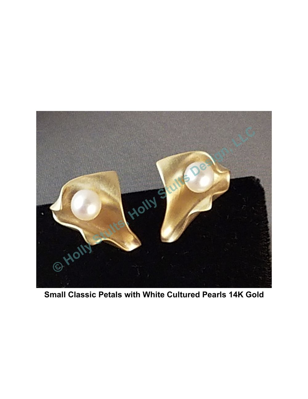 Small Classic Petals with White Cultured Pearls 14K Gold.jpg