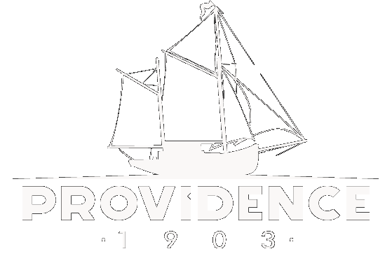 Providence 1903 Charters