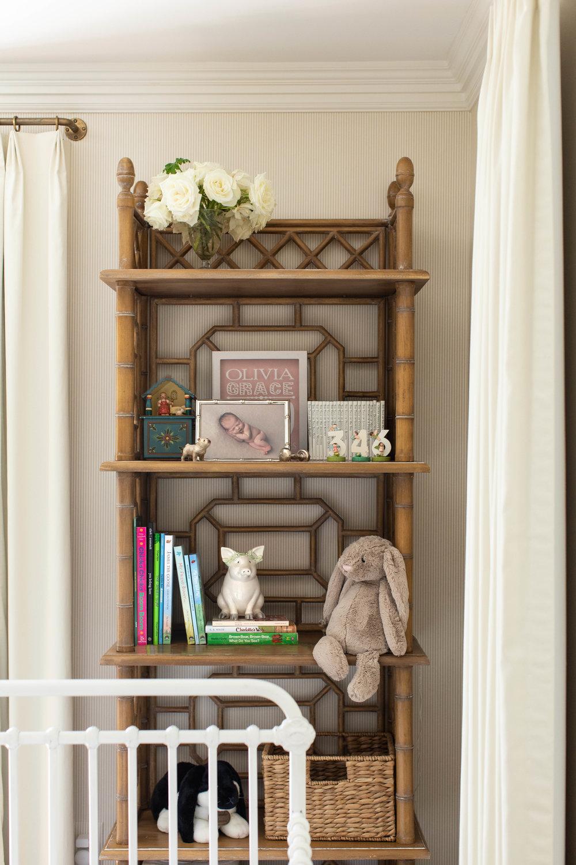 Oliva Bookcase.jpg