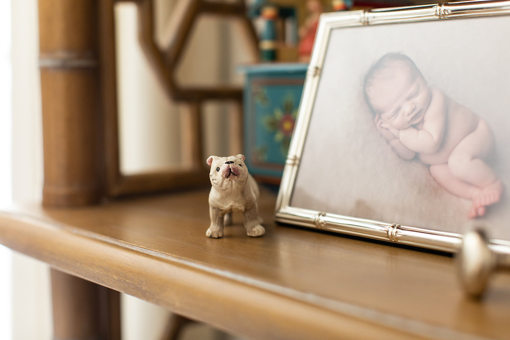Olivia Bookcase Baby Photo Detail.jpg