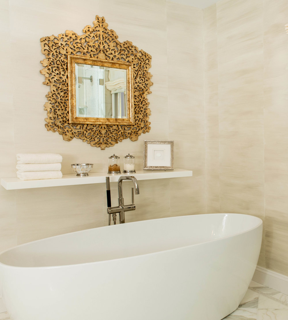 Ottewill Bathroom.jpg