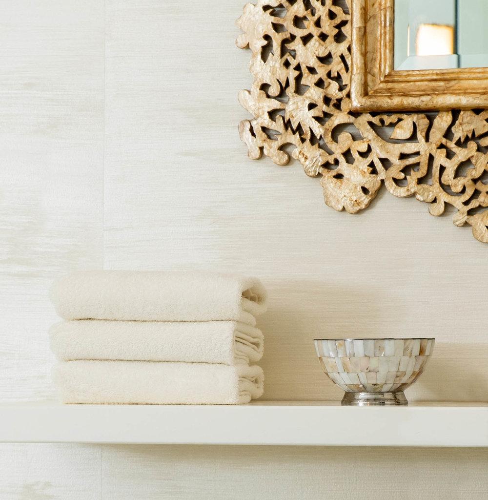 Ottewill Shelf Detail.jpg
