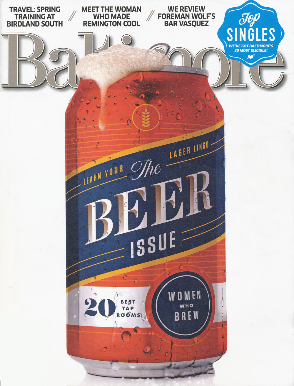 Baltimore Magazine F17.jpg