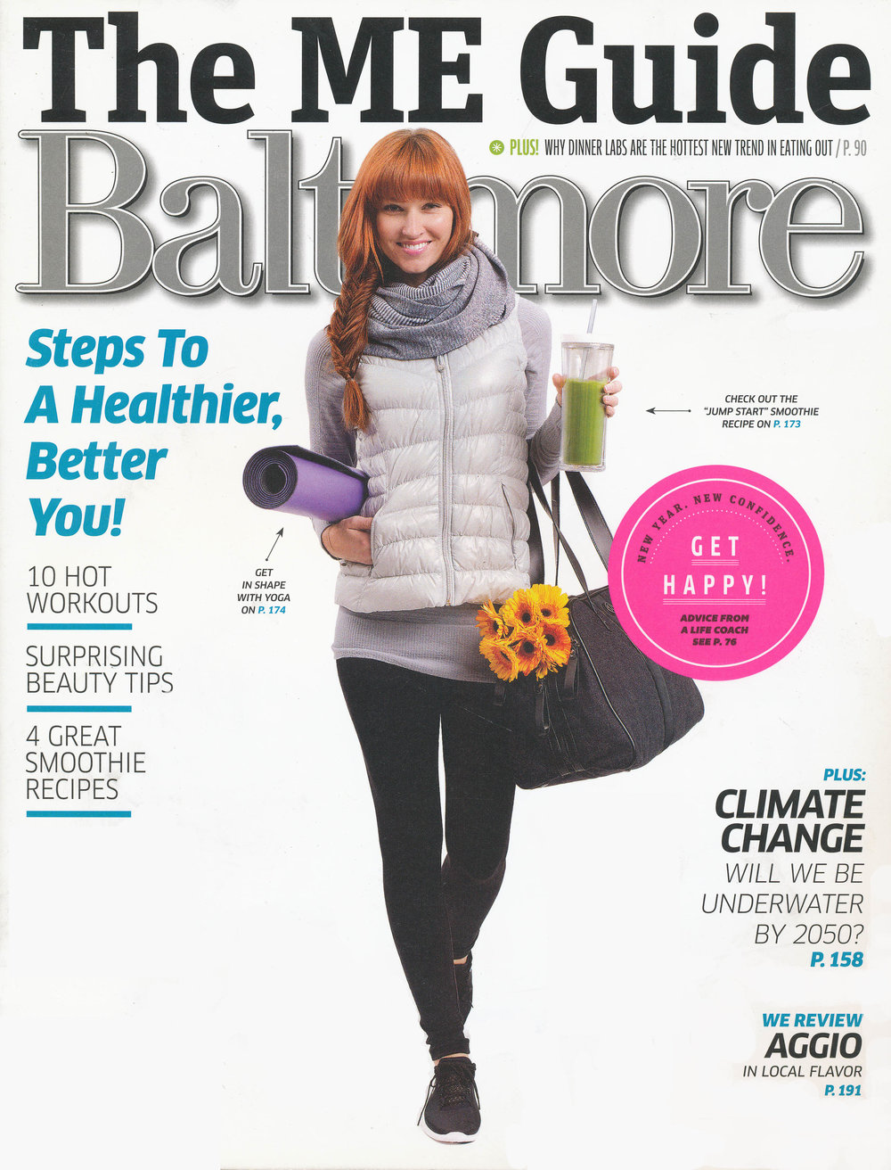 Baltimore Magazine J15.jpg