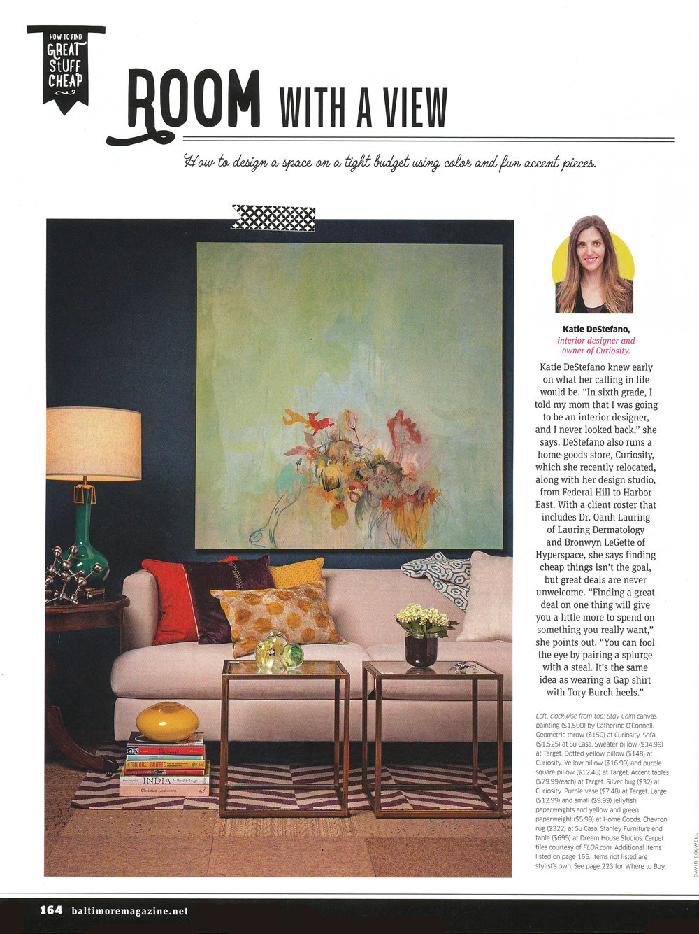 Baltimore Magazine D13II.jpg