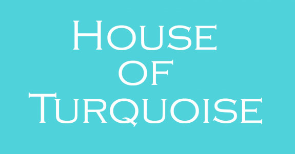 House of Turquoise.jpg