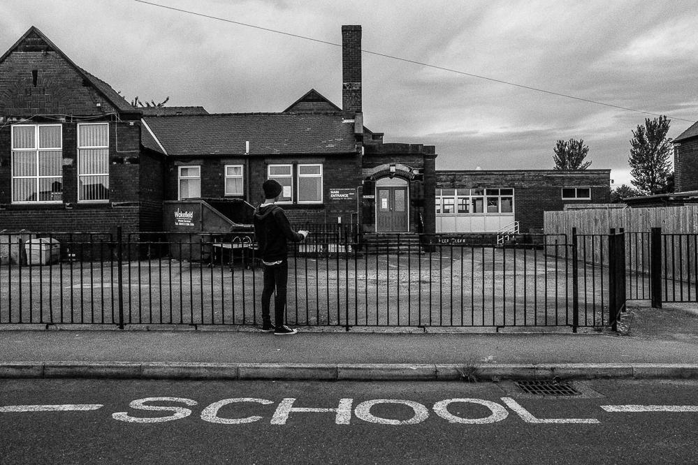 IMG_9883 Sharlston School.jpg