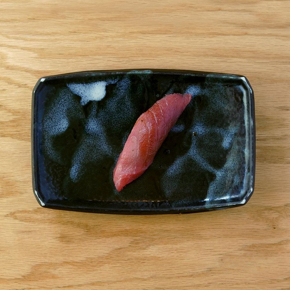 SushiHouse4.jpg
