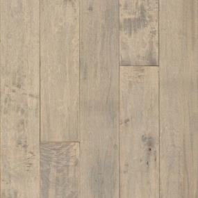 Flooring - this is linked to hardwood, but we're planning to do porcelain tile that looks similar to this.