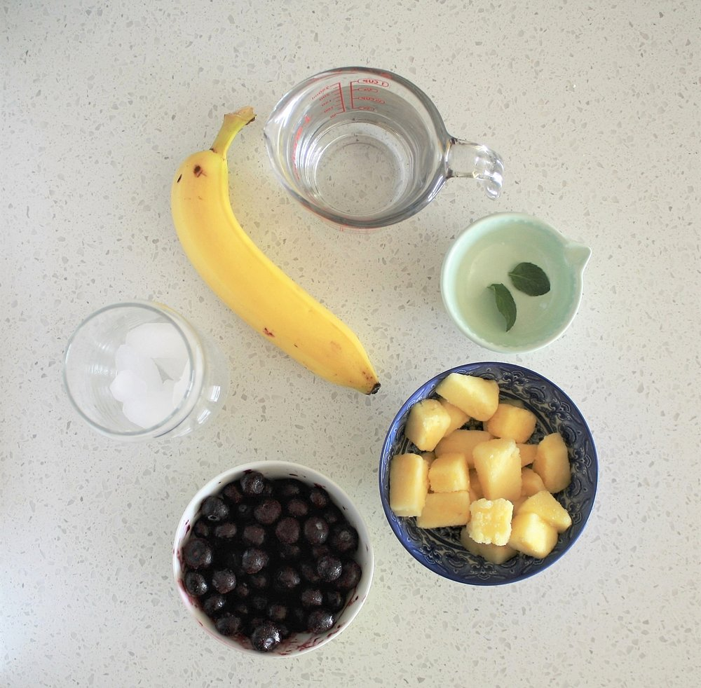 blueberry-banana-pineapple-mint-1a.JPG