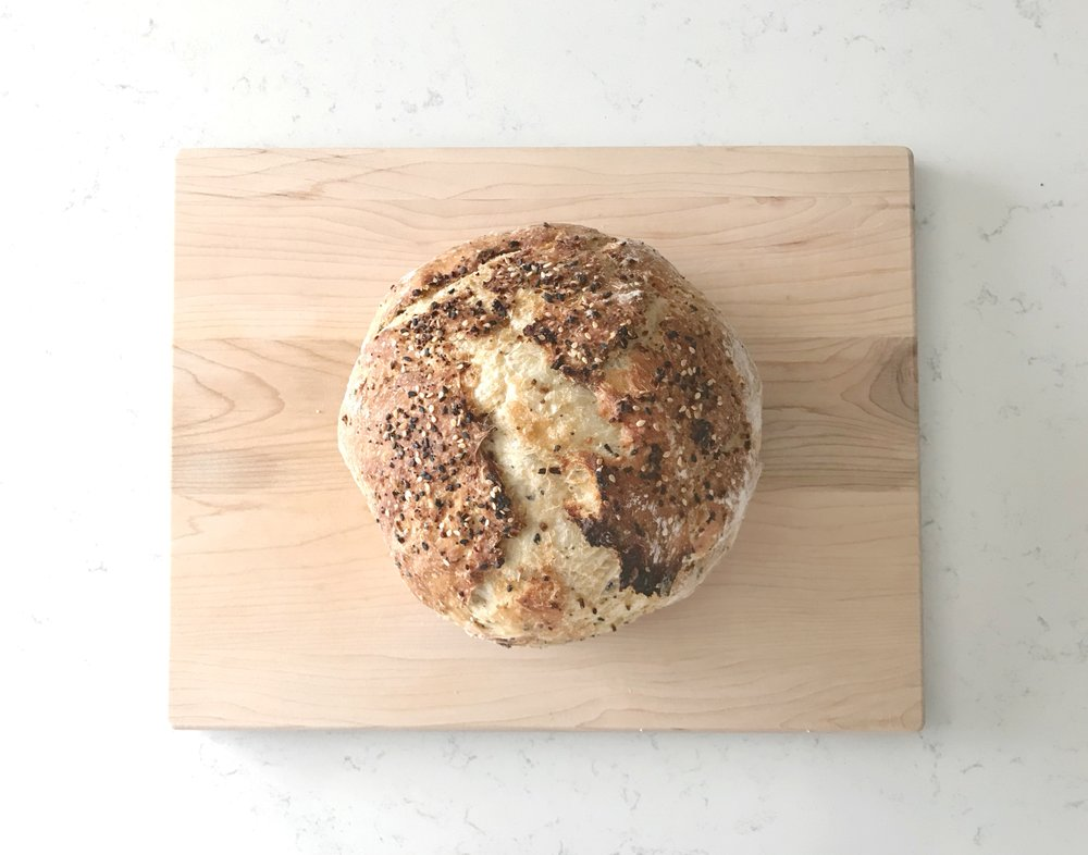 bagel bread 4.JPG