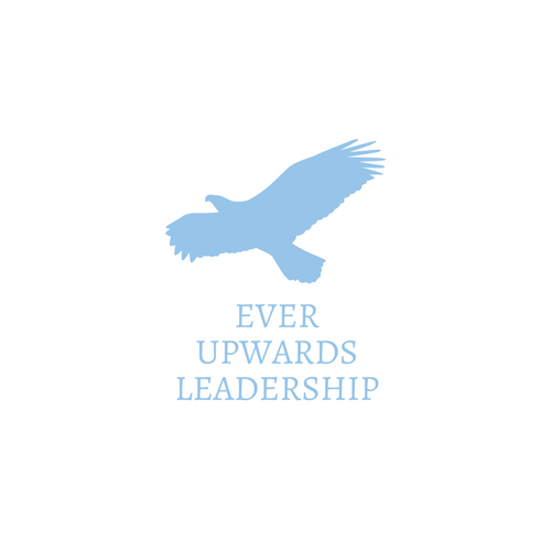 Ever Upwards Leadership