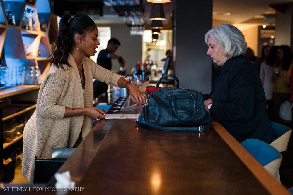 19_maine_womens_conference_mixer_tiqa_restaurant_portland_maine_event_photographer_whitney_j_fox_5260_w.jpg