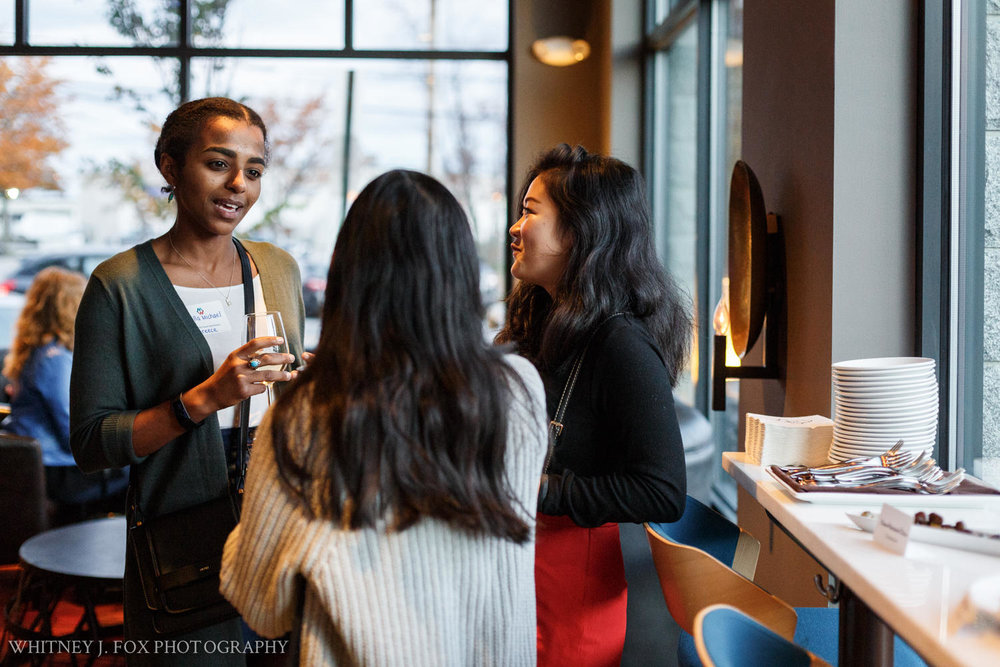 52_maine_womens_conference_mixer_tiqa_restaurant_portland_maine_event_photographer_whitney_j_fox_5312_w.jpg