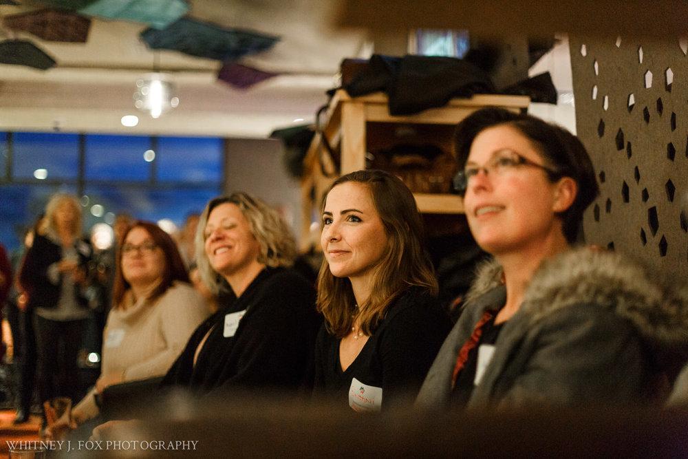 166_maine_womens_conference_mixer_tiqa_restaurant_portland_maine_event_photographer_whitney_j_fox_5480_w.jpg