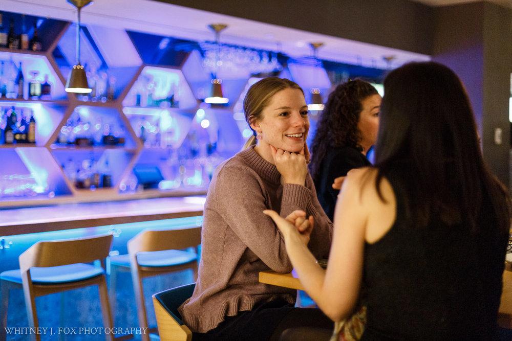 209_maine_womens_conference_mixer_tiqa_restaurant_portland_maine_event_photographer_whitney_j_fox_5589_w.jpg