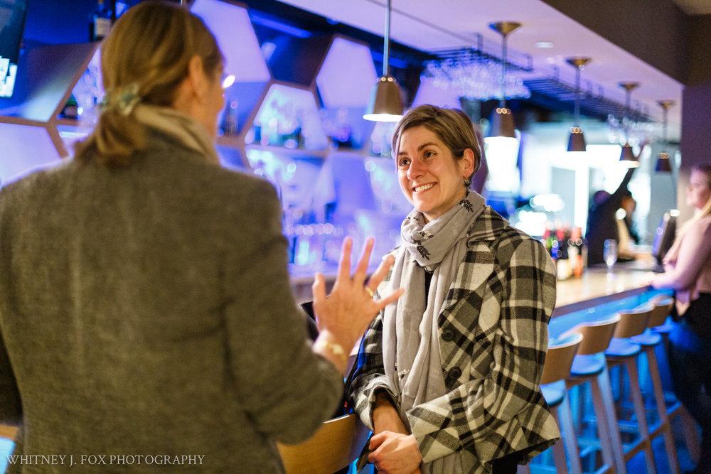 218_maine_womens_conference_mixer_tiqa_restaurant_portland_maine_event_photographer_whitney_j_fox_5622_w.jpg