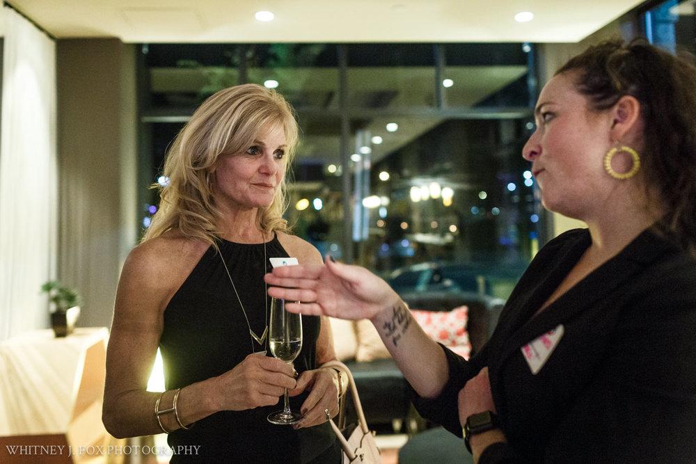 225_maine_womens_conference_mixer_tiqa_restaurant_portland_maine_event_photographer_whitney_j_fox_3819_w.jpg