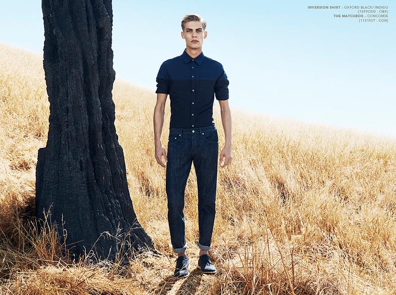 AG-Jeans-Spring-Summer-2014-Campaign-Baptiste-Radufe-004.jpeg