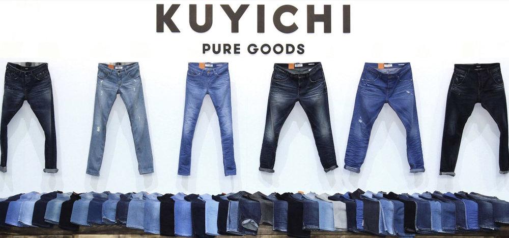 kuyichi-bio-jeans-gerettet-z_kuyichi-facebook_160127_1280x600.jpeg