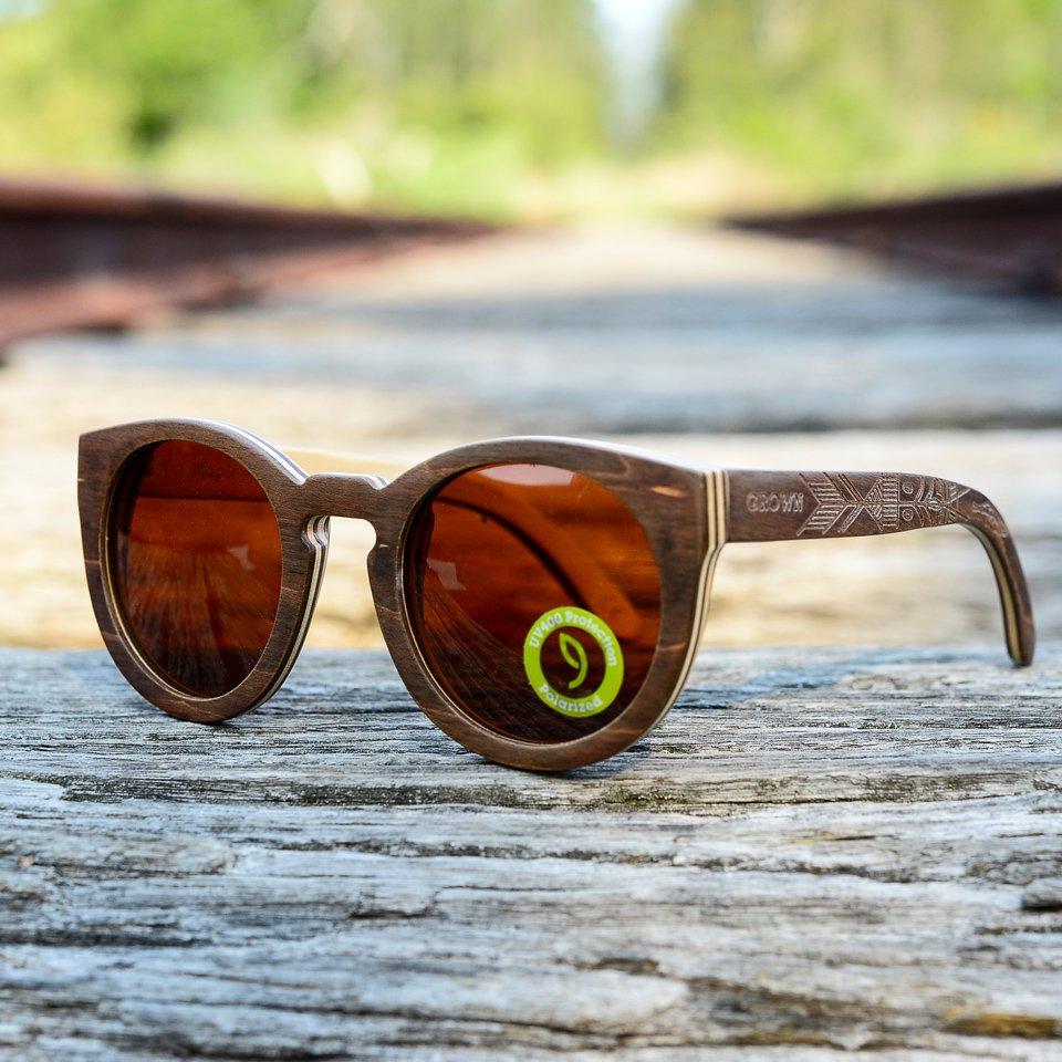 grown sunglasses.jpeg