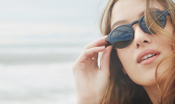 sea2sees sunglasses.jpeg