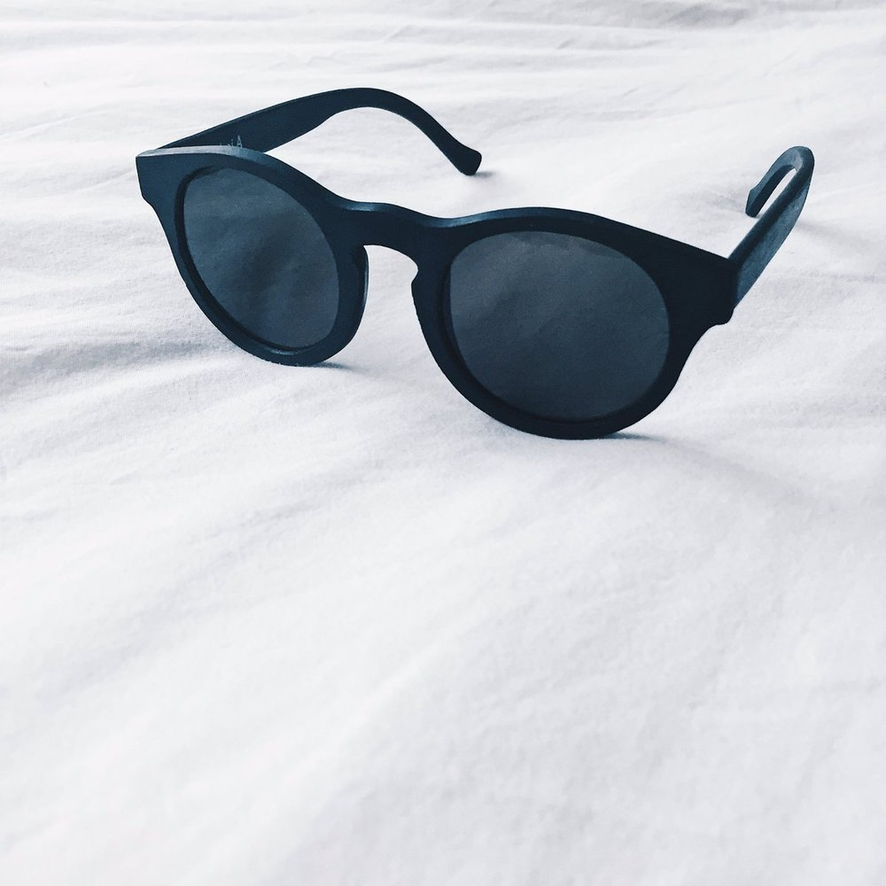 w.r.yuma sunglasses 2.jpeg