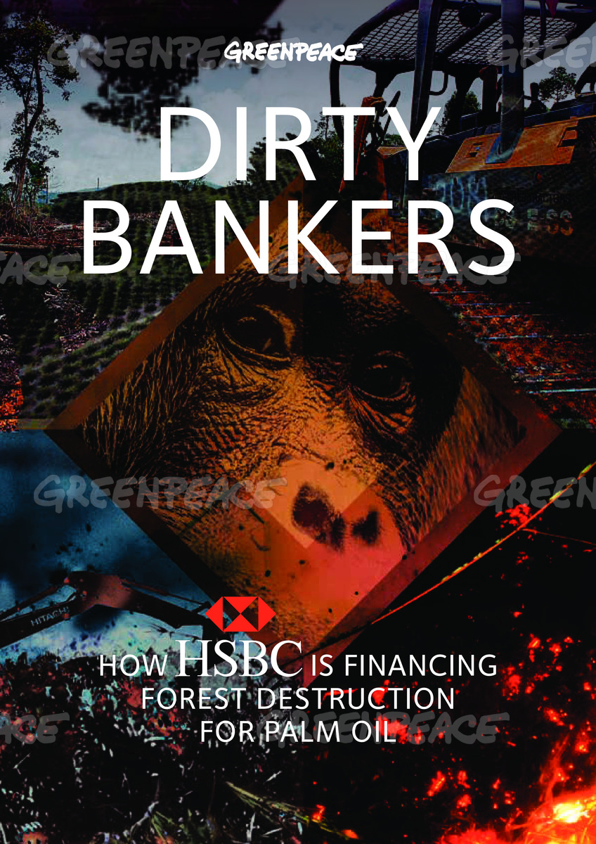 dirty bankers.jpg