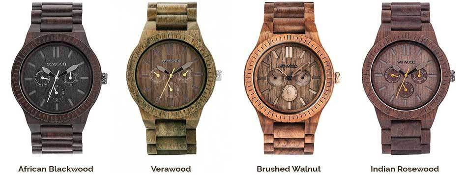 WeWOOD-brands-Kappa-Line-4-comparisons-1.jpg