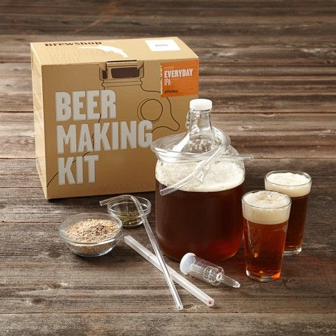508c903a9214f337d6b3091fdbfb1e9f--beer-making-kits-beer-kits.jpg