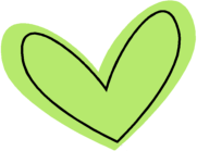 modern-green-heart.png