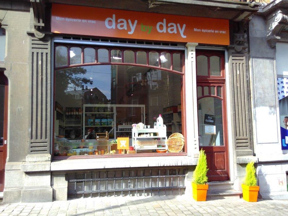 day-by-day-Bruxelles-façade-2-1030x773.jpg