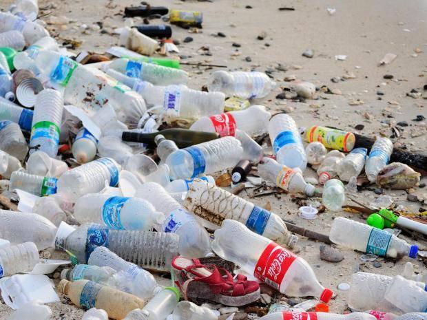 plastic-bottles-beach-rubbish.jpg