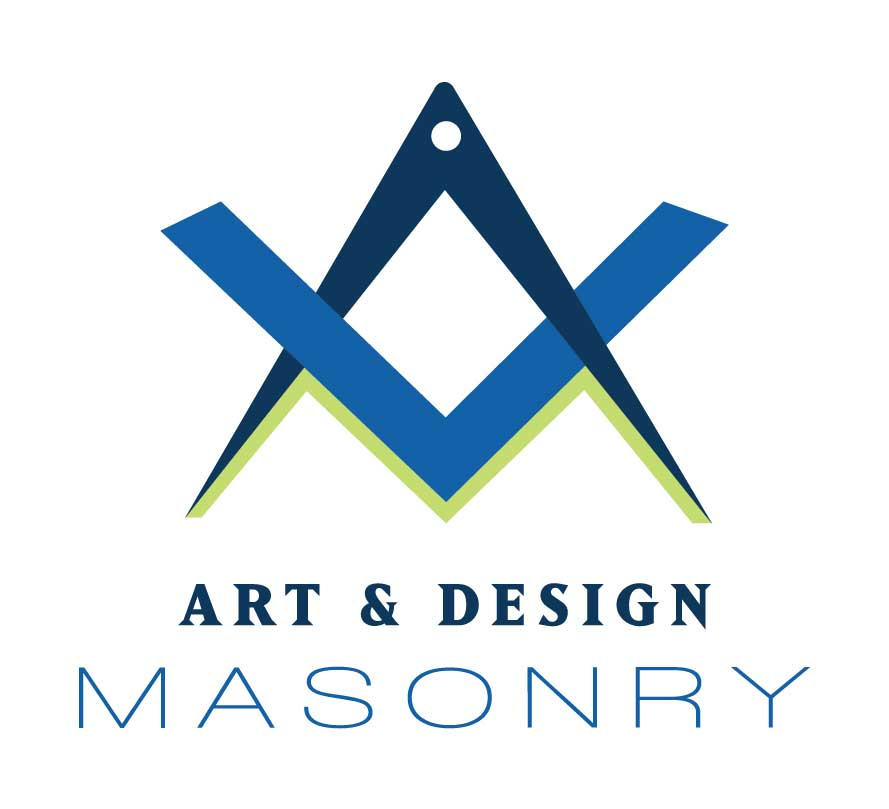 Project Analysis  Art  Design Masonry
