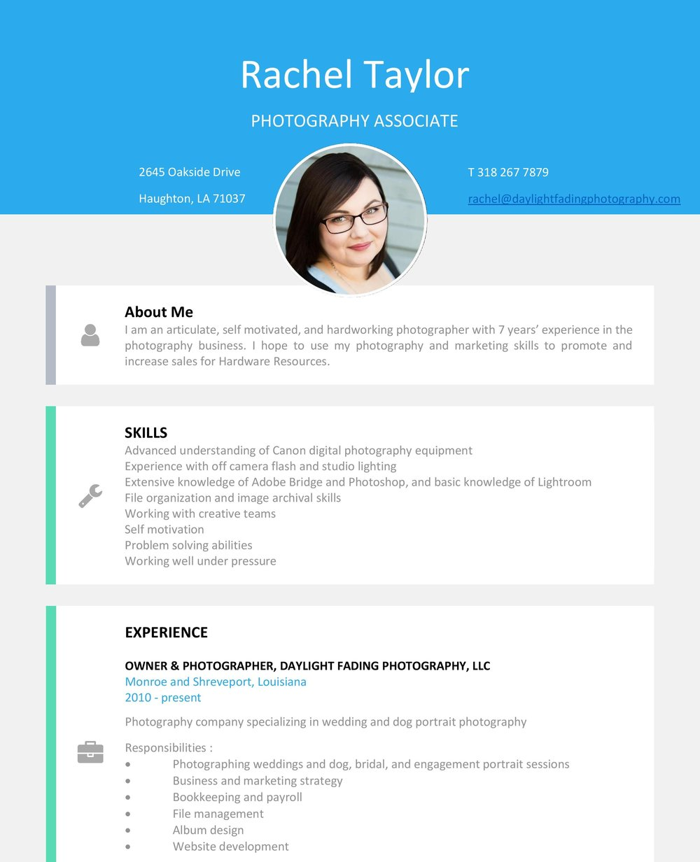 March 2017 Resume-page-001.jpg