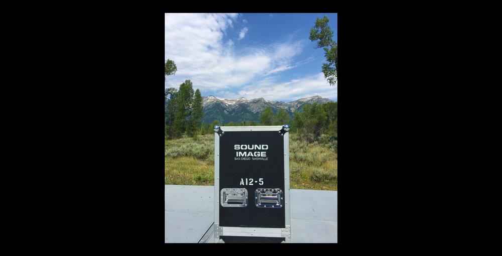 Wyoming-5.jpg