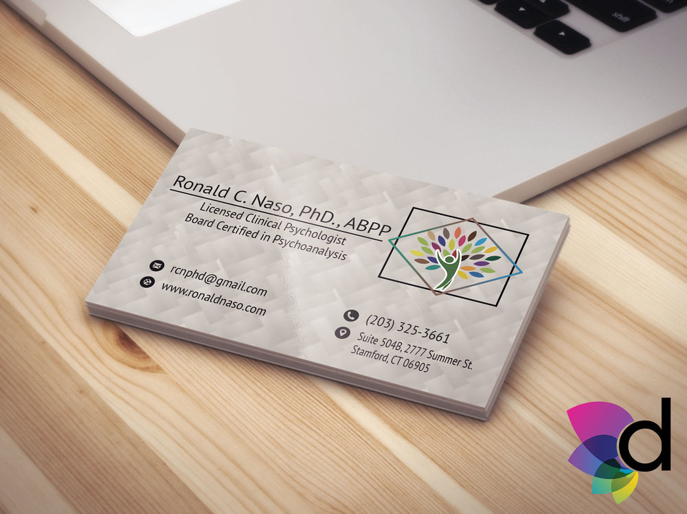 Ronald Naso Business Card.jpg