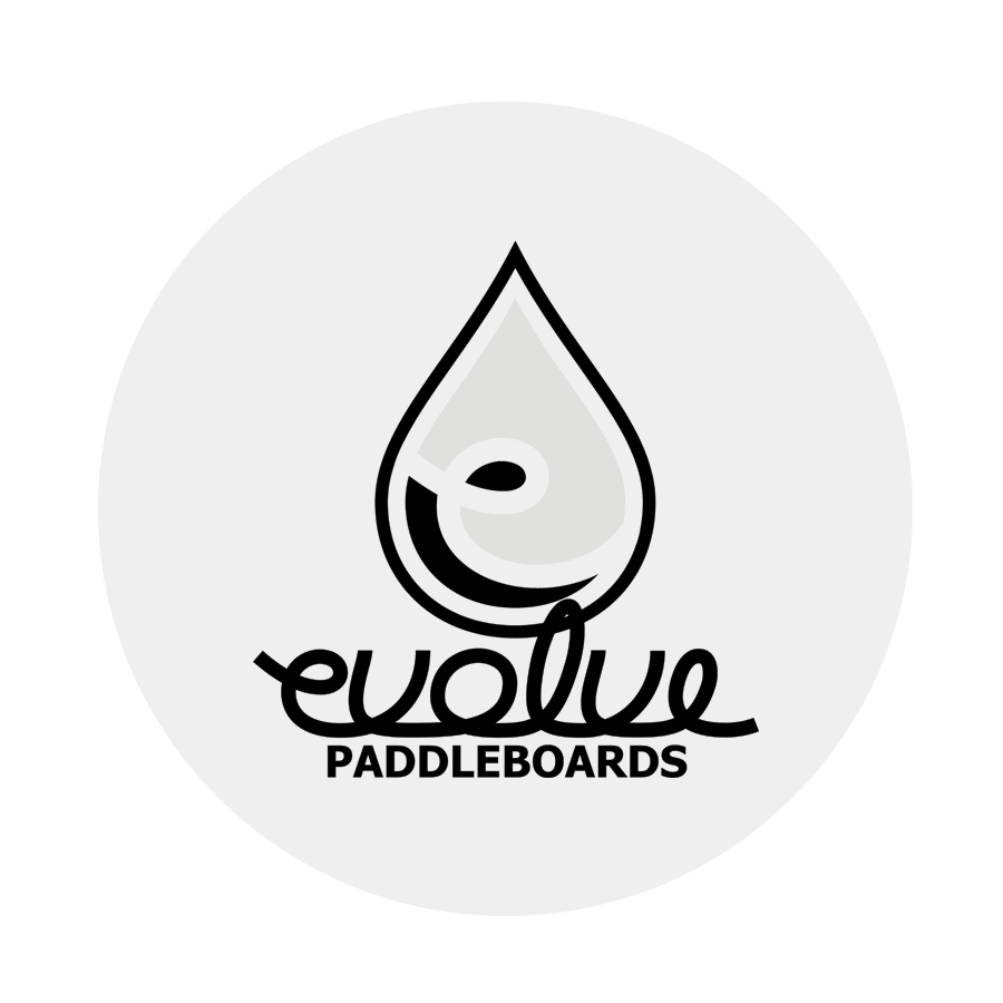 EVOLVE PADDLEBOARDS