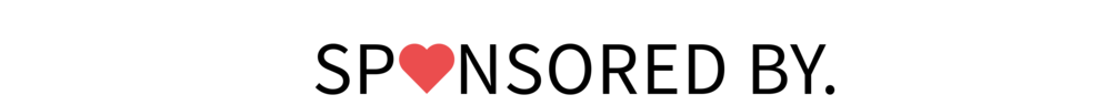 Brands [LoveHeader]2TEST.png