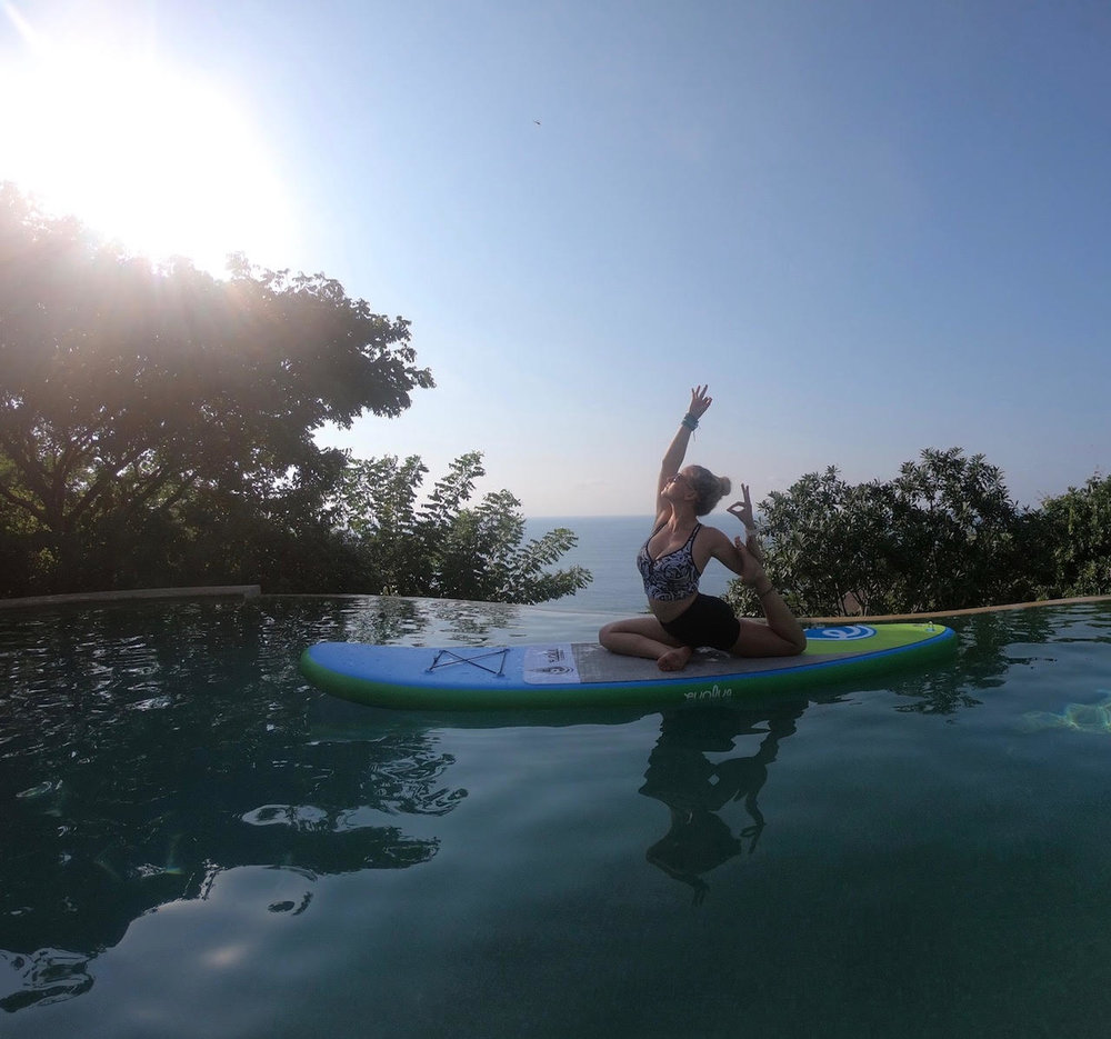 Taylee Wilson - SUP Yoga Inflatable - Mexico.jpg