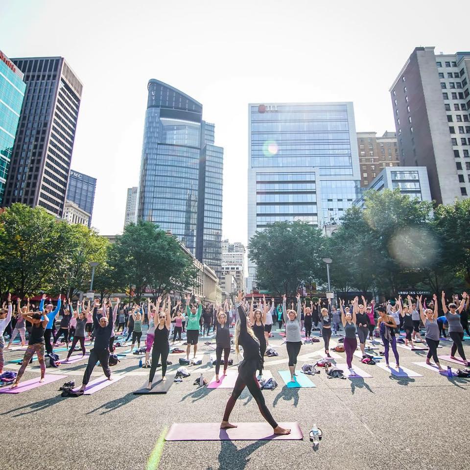 Taylee Wilson - Yoga In the Square - Yoga Pittsburgh.jpg
