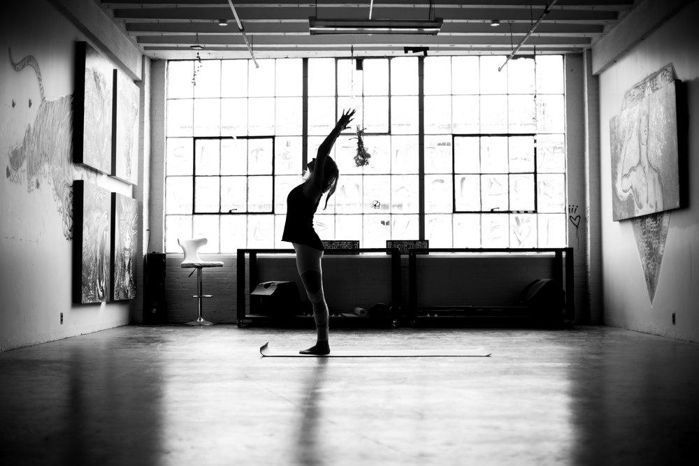 Taylee Wilson - Yoga Pittsburgh.JPG