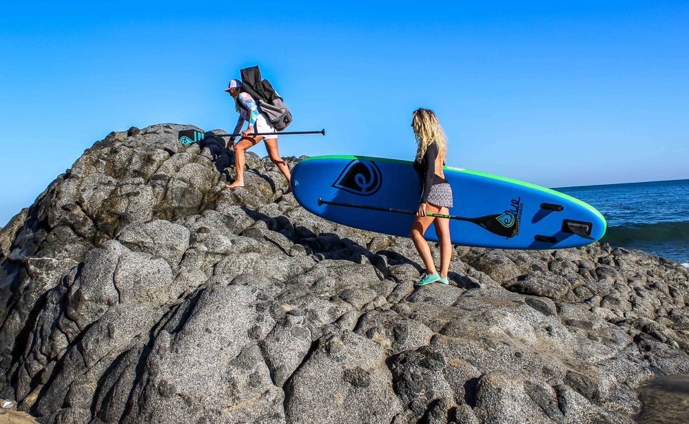 Evolve_Inflatable_SUP_SUPYOGA-8.jpg