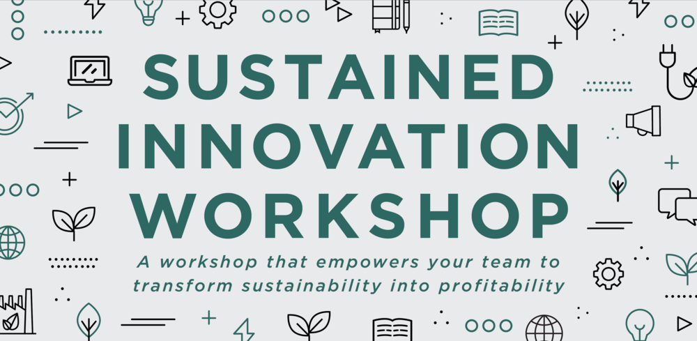 Sustained Innovation Workshop-OneSheet-V1-18.png
