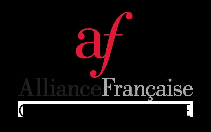 Alliance Française Charlottesville