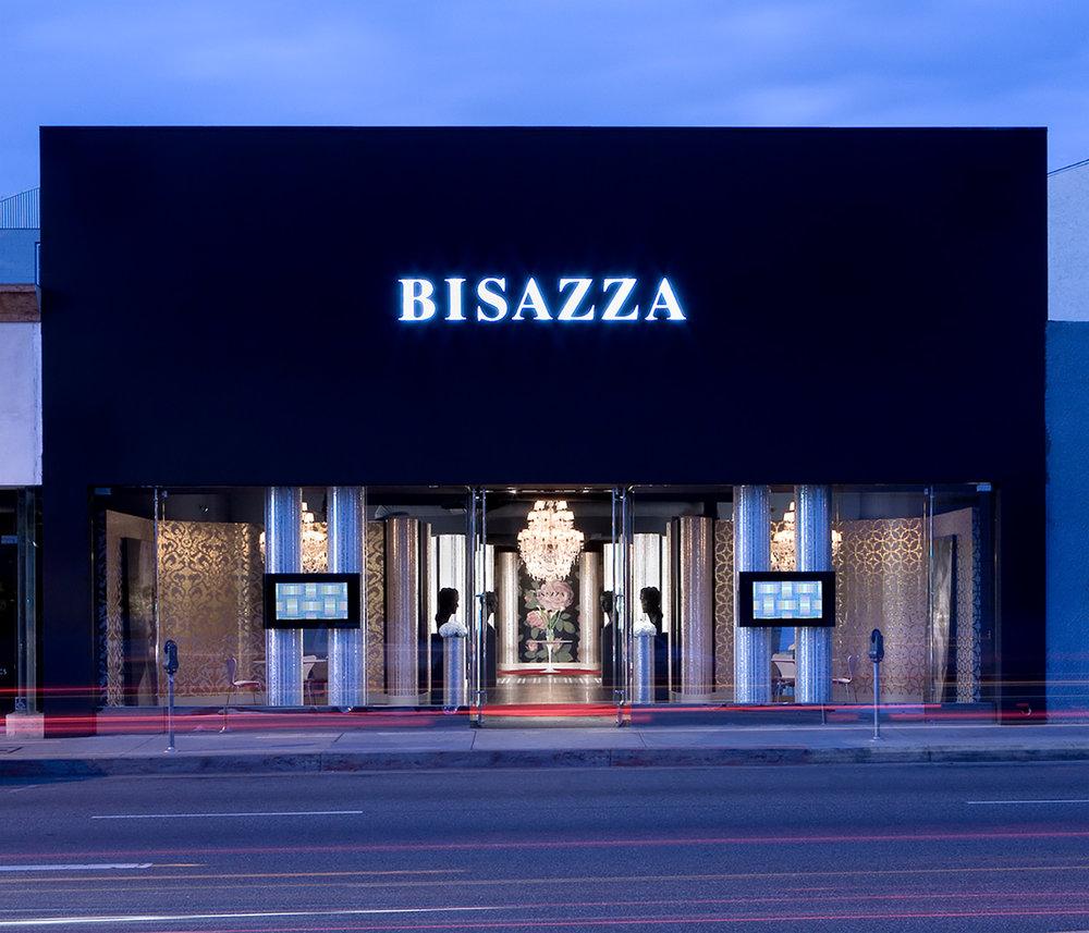 Bisazza LA _12.jpg